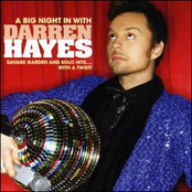 Chained To You by Darren Hayes