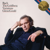Bach: The Goldberg Variations, BWV 988 (1981 Gould Remaster)