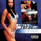 FreakFest 2000