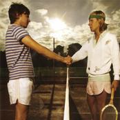 tennishero