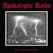 The Third Storm (World War III)