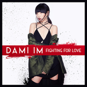 Fighting For Love - Single