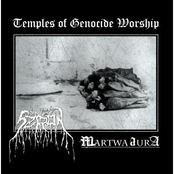 Temples of Genocide Worship
