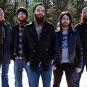 Avatar di Killswitch Engage