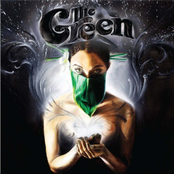 The Green: Ways & Means
