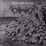 Mysticisme Macabre