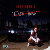 Bhad Bhabie: These Heaux