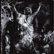 Antaeus/Aosoth split