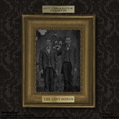 Artutabr & Dani_46 Presents: The Lost Tapes