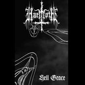 Hell Grace