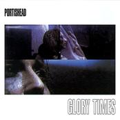 Glory Times (disc 2: Glory)