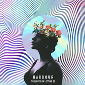 Harbour: Thoughts on Letting Go