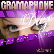 Gramophone Daze, Vol. 1