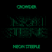 Crowder: Neon Steeple