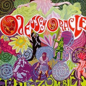 Zombies: Odessey & Oracle