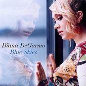 Diana DeGarmo: Blue Skies