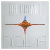 RL Grime: Nova