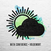 With Confidence: Voldemort