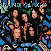 Bang Tango: Psycho Cafe