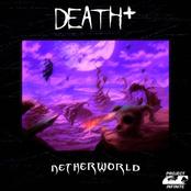 Death Plus: Netherworld