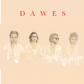Dawes: North Hills