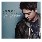 Turn Around [feat. Ne-Yo]