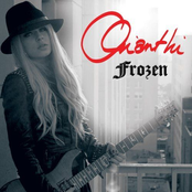 Frozen (Rock Single Mix)