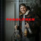Vorglühen - EP