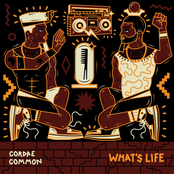 What's Life (From