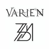 varien & 7 minutes dead