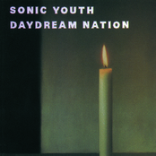 Daydream Nation (Deluxe Edition)