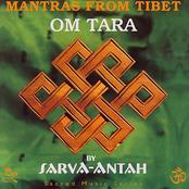 Om Tara (Mantras from Tibet)