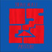 Snail Mail: Pristine