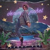 Sammy Rae: Denim Jacket