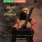 Ottmar Liebert: Poets & Angels