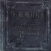 Emmure: The Complete Guide To Needlework