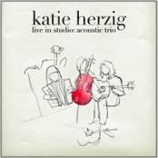 Live In Studio: Acoustic Trio