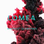 Warmest Diamonds