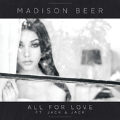 All For Love (feat. Jack & Jack) - Single