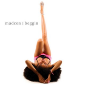 Beggin' - Single