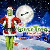 GrinchToven
