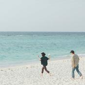 Okinawa - Single
