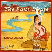 The River Inside