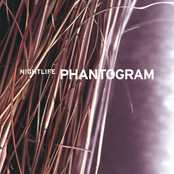 Phantogram: Nightlife