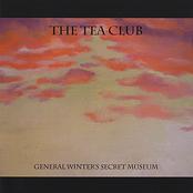 The Tea Club: General Winter's Secret Museum