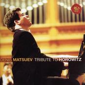 Denis Matsuev: Tribute To Horovitz