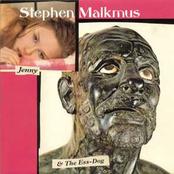 Stephen Malkmus: Jenny & The Ess-Dog EP