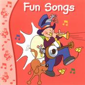 Fun Songs