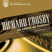 Capstone Collection: An American Portrait