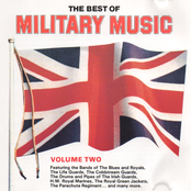 The Best Of Military Music, Volume Two